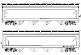 coloring page train car train car coloring pages simple train train box cars coloring pages