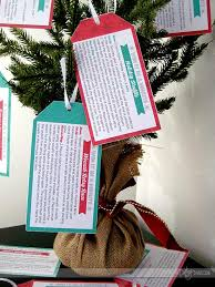 Christmas Games For Party Ideas - 17 fun christmas party games for kids diy holiday party game ideas