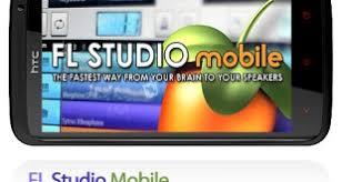 fl studio mobile apk apps page 25 p30download
