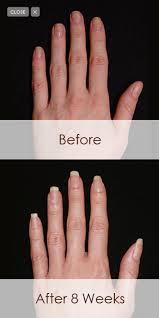 gel for nails nail art designs
