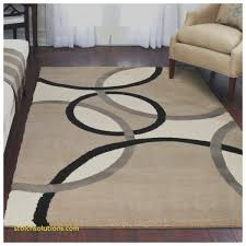 Area Rugs For Less Rugs For Less Area Rugs Lovely Home Depot Area Rugs 4 6 Home Depot