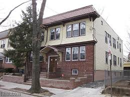 one bedroom apartments nj 1 bedroom apartments nj custom with photos of 1 bedroom model at