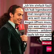 Schlafzimmerblick Augen Swr3comedy On Topsy One