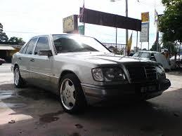 lexus gs300 vs mercedes e250 old vs new part i u2013 the proton persona se motoring malaysia