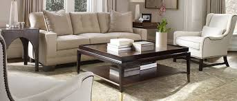 Living Room Furniture Photo Gallery Living Room Best Furniture Gallery