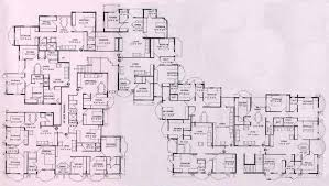 Best 25 House Plans Mansion Astounding Mansion House Plans Full Gallery Best Interior Design