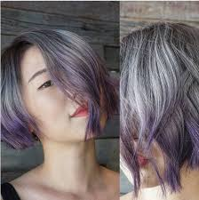 hairstyles for thick grey wavy hair 20 adorable short hairstyles for girls popular haircuts