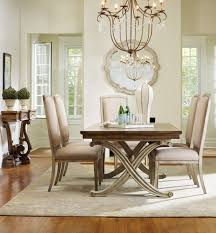 december 2016 u0027s archives centerpieces for dining room tables