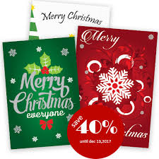 business greeting cards on sale christmas greeting cards for your business greetway