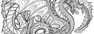 chinese dragon coloring pages easy dragon coloring pages homely design real dragon coloring pages of