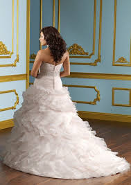 Light Pink Dress Plus Size 476 Best Wedding Gowns By Mori Lee Images On Pinterest