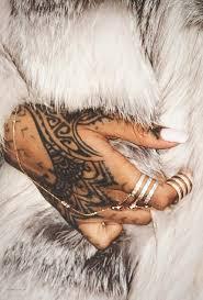 rihanna u2013 tattoologist