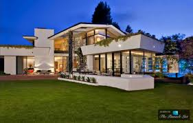 buy home los angeles brody house luxury residence 360 s mapleton dr los angeles ca