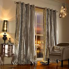 crafty design ideas 90 inch long curtains window treatments inch