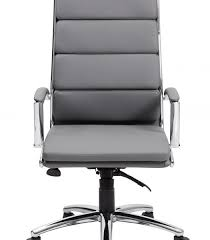 full back rolling executive chair 9431 bkbaof bay area office