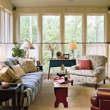 164 best living rooms u0026 dens images on pinterest living spaces