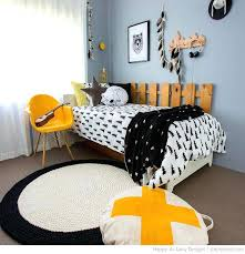 black white and yellow bedroom black and yellow bedroom black white and yellow bedroom holabot co