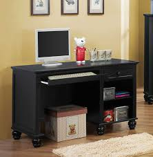 homelegance sanibel bedroom set black b2119bk bed set homelegance sanibel writing desk black