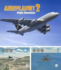 infinite flight simulator apk infinite flight for android free infinite flight apk