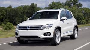 volkswagen tiguan 2016 r line 2014 volkswagen tiguan r line 4motion review notes autoweek