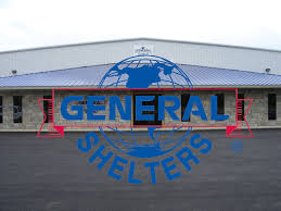 general shelters of texas ltd