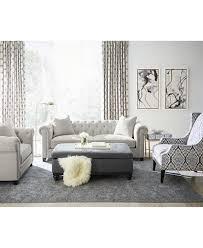 livingroom furnature living room furniture sets macy s