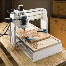 Cnc Wood Router Machine In India by Best 25 Desktop Cnc Router Ideas On Pinterest Desktop Cnc Wood