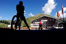 planibel residence summer la thuile italy booking com