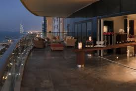 mansion global mansion global view from the top five penthouses with endless