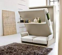 fold away bed ikea save small space in a bedroom using murphy bed ikea outstanding