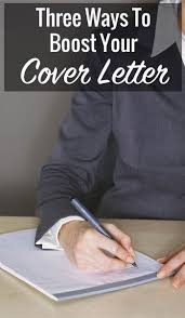 ending to a cover letter 27 best cover letters images on pinterest business tips career