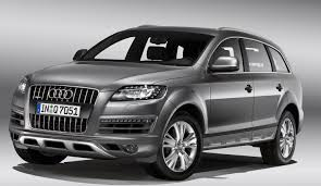 2010 audi q7 owners manual http www ownersmanualsite com 2010