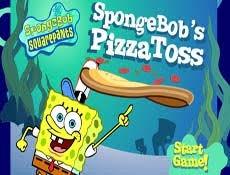jeux de cuisine pizza jeux cuisine gratuit en ligne flash