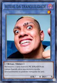 Def Meme - yu gi oh meme by percilio memedroid