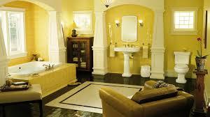 kohler bathroom design kohler china bathroom and kitchen products