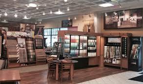joes floor store joes floor store