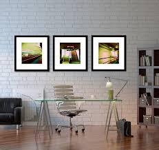 home office wall organization ideas accessories for cubicle walls