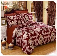 European King Bedroom Sets Online Get Cheap European Bedding Aliexpress Com Alibaba Group