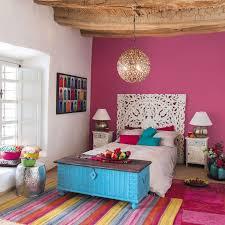 deco chambre exotique meubles et décoration de style exotique et colonial maisons du monde
