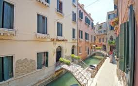 venice apartment venice apartments canal view veniceapartmentsitaly com us