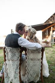 Stone Barn Ranch Wedding 49 Best A Table For Two Images On Pinterest Sweetheart Table