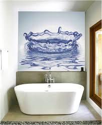painting bathroom tile realie org