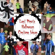 cliche halloween costumes pop culture halloween costumes of 2014