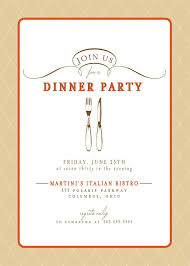 dinner party invitations dinner party invitation wording on inspiration article happy
