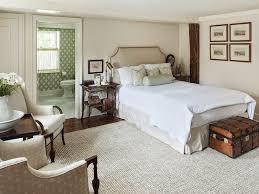 Trisha Bedroom Trisha Troutz Nantucket Houses No 3