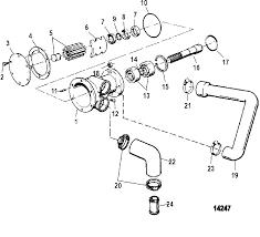 mercruiser cummins mercruser diesel 2 8l 165 4 2l 250