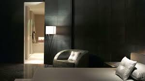 Armani Bedroom Furniture by 100 Armani Dubai Two Posts In Two Days Travelbox Adventures