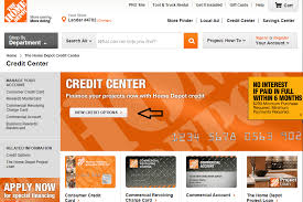 Store Business Credit Cards Business Credit Card Offers Stores Credit Cards For Business
