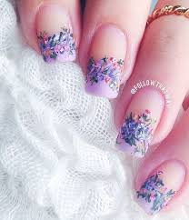 the 25 best spring nail art ideas on pinterest spring nails