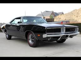how much does a 69 dodge charger cost 1969 dodge charger rt for sale
